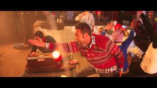 Red Leaf | Sippy Gill | Dus Mint | Latest Punjabi Songs 2015