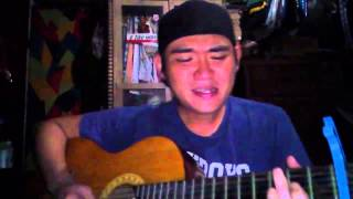 Stick around by Azure (Cover by CHOY)