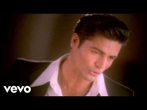 Chayanne - Solamente Tu Amor (Video)