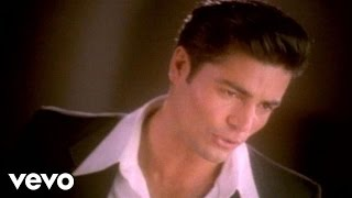 Chayanne - Solamente Tu Amor (Video)
