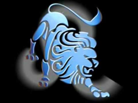 Восточный гороскоп совместимость обезьяна и коза