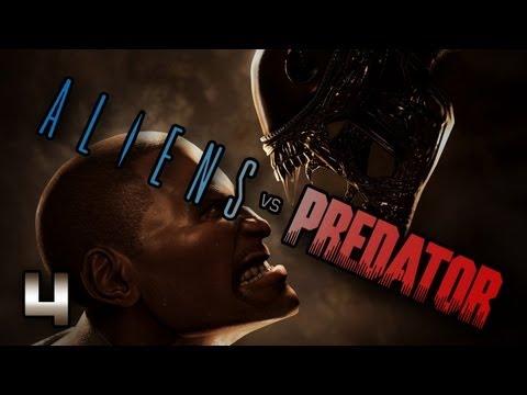 ¤¯ Watch Full Predator Triple Feature (Predator/ Predator 2/ AVP: Alien vs. Predator)