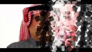 اغاني حصرية ديوان الشعر ابوبكر سالم وبلقيس احمد فتحي تحميل MP3