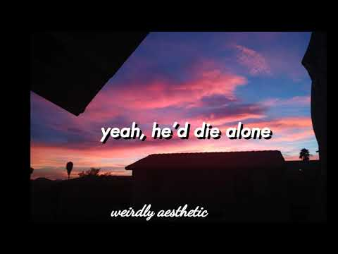 download cemetery coin lyrics by weirdly aesthetic trendysongs com