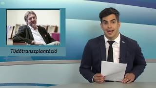 TV Budakalász / Budakalász Ma / 2020.06.03.