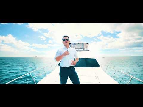 Sea Ray 58 Sedan Bridgevideo