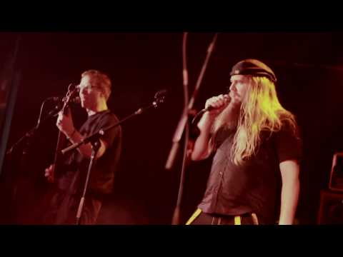 Maelstrom Vale - Hedonic Treadmill online metal music video by MAELSTROM VALE