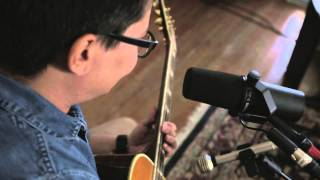 TENTH AVENUE NORTH - Hallelujah: Song Sessions