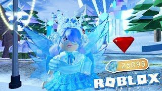 💎 How I Farm In Royale High! Roblox: Royale🏰High ~ Collecting Lots Diamonds