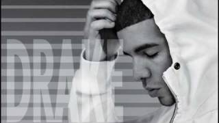 [NEW 2010 HOT ] Drake - Find Your Love