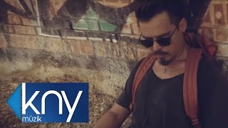 Erdem Kınay  Ft. Murat Boz - İlk Anda ( Official Video )