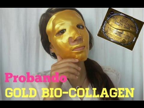 Mask ng honey mula sa mga bakas ng acne sa mukha