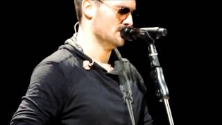 Dark Side Eric Church