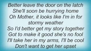 10cc - Survivor Lyrics