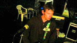 Video Bonehead