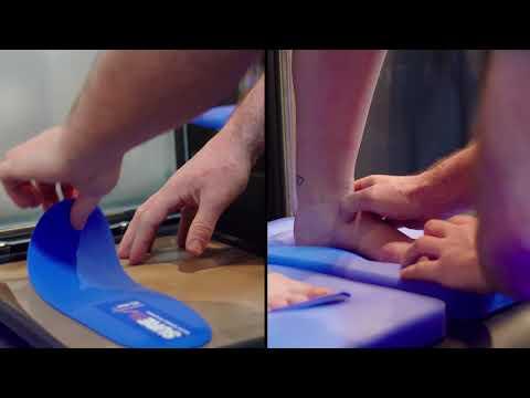 Prarasti riebalus išlaikant svorį