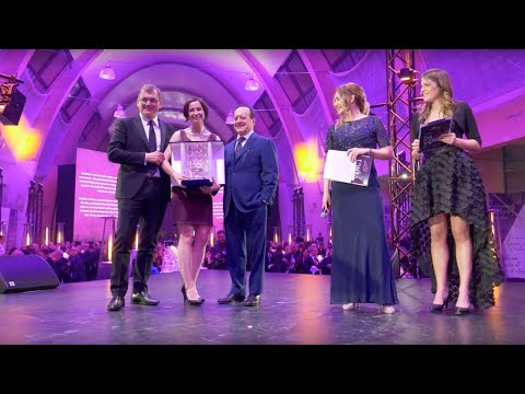 Wine Communicator of the Year - Wine Folly
