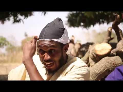 MURJANI (Hausa Songs / Hausa Films)