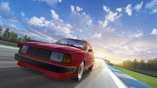 Iron Curtain Racing [Android/iOS] Gameplay ᴴᴰ
