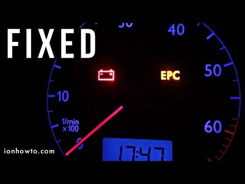 Der Luftfilter im Benzin