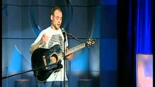 Na Stojáka - Vojtěch Záveský - Blues a Flamenco