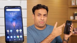 Nokia 6.1 Plus (Nokia X6) Smartphone FAQ Your Questions Answered