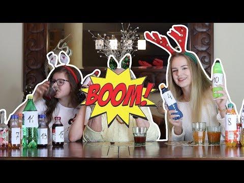 Ocena alkoholizm w Mińsku