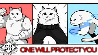 /r/OneProtectRestAttack