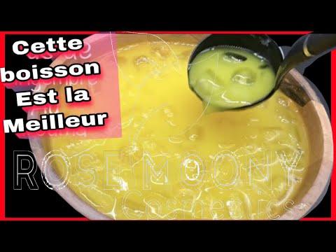 Pasteur joel peebles perte de poids