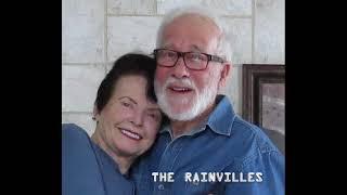 THE RAINVILLES – YOU'RE MY BEST FRIEND
