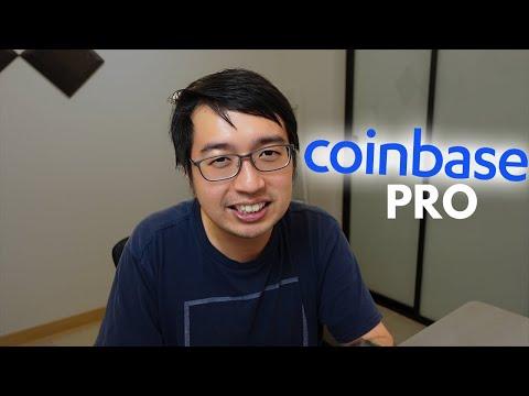 Bitcoin ateities kainų prognozavimas
