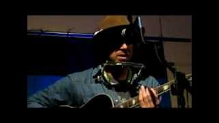 Todd Snider Unbreakable ( katie cook story)