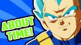 Dragon Ball Super Episodes 120 122 Spoilers Free Video Search Site