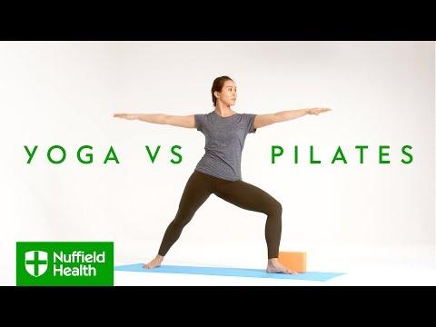 mp4 Yoga Or Pilates, download Yoga Or Pilates video klip Yoga Or Pilates