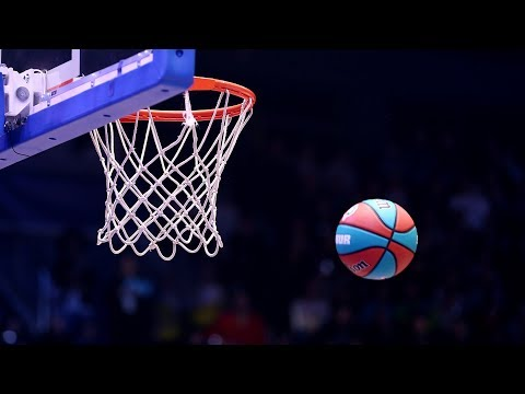 Ecoball – Official Ball of the 2019/20 VTB United League season