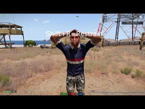 DotEXE Gaming - Zip Ties