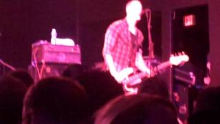 """Eve 6 """"Lost & Found"""" (Live)"""