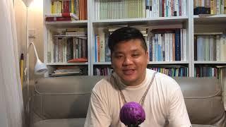 美國會推《香港民主人權法案》逼令2020履行普選承諾!英國數欲推行香港民主自治皆受「中國因素」阻撓 20190625