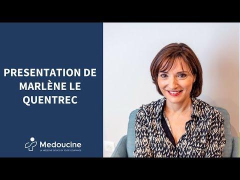 Pour-quelles-PROBLÉMATIQUES-CONSULTER-Marlène-le-Quentrec
