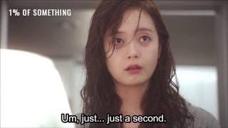 one percent of something ep 6 eng sub korean drama - 免费在线视频最