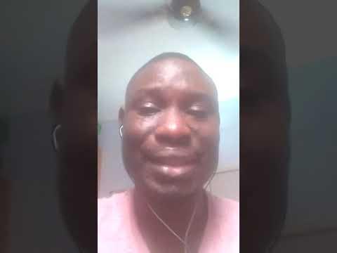 MMMC FEEDBACK VIDEO BY AWELEWA KOLAWOLE BATCH2 GROUP 9
