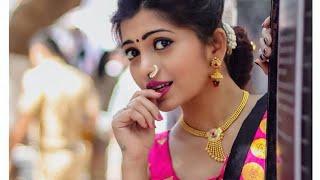 New marathi movie 2021 ll marathi movies ll love story movie 2021 ll latest marathi movie