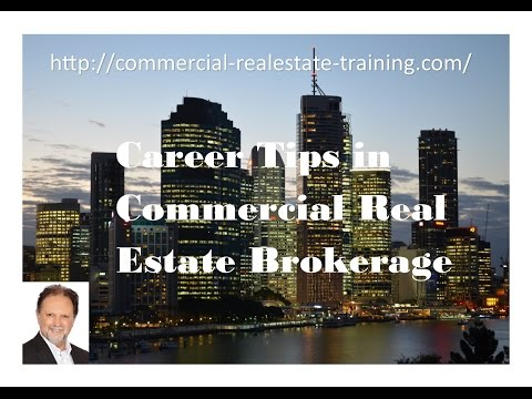 Real Estate Agent Business Plan 2013