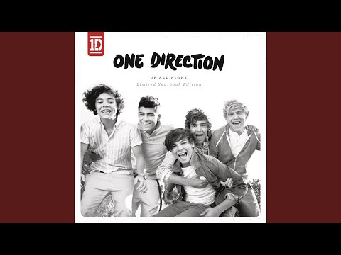 Moments — One Direction   Last fm