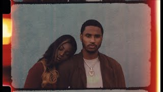 Trey Songz - Circles [Official Music Video]