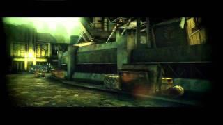Time :: Killzone 2 Mini Edit - by Zirnitru