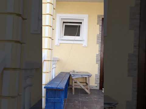 #Дом #улица #Речная #деревне #Меленки #город #Солнечногорск #АэНБИ #недвижимость