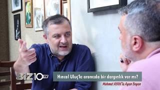 MEHMET DEMİRKOL, AYAN BEYAN'DA... Ali Koç Beyaz Türk mü? Futbol Endüstrisi, Şampiyonluk Adayı...