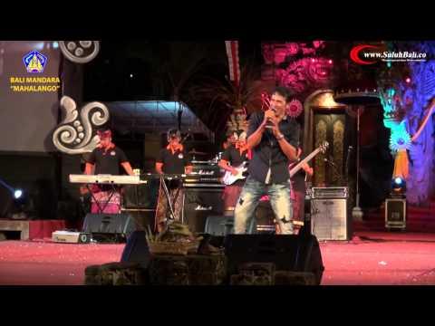 Pramusti Bali | Mang Senior -- Bagus Mekeplug