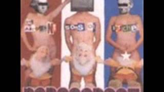 ASOB - Pornocracy